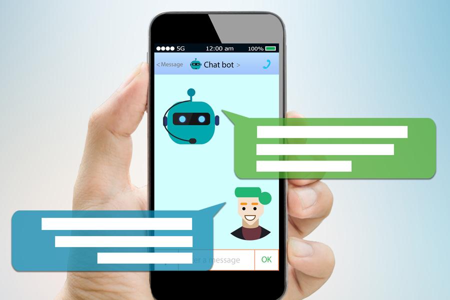 Como-utilizar-un-Chatbot-en-los-Recursos-Humanos-funcionalidades-del-chatbot-en-rrhh-beneficios-de-usar-un-chatbot-en-recursos-humanos-ejemplos-de-chatbots-en-rrhh