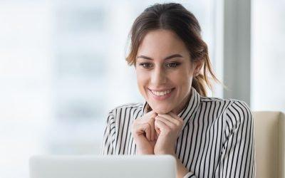 eBook: Claves para conseguir opiniones positivas de tu empresa y mejorar la reputación online de tu marca