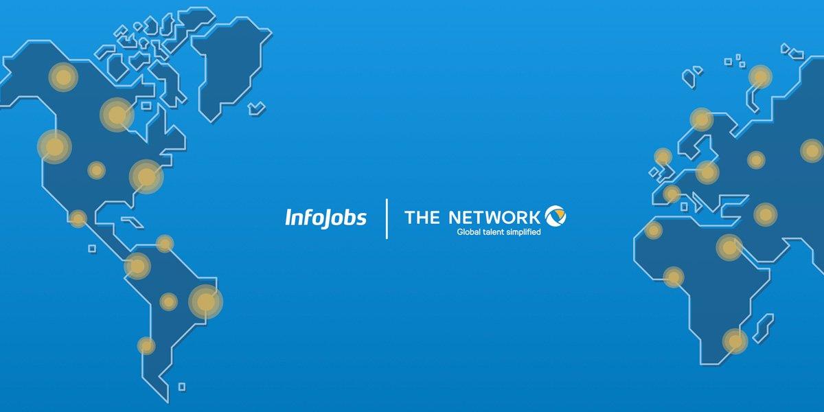 the-network-infojobs-talento-en-el-extranjero