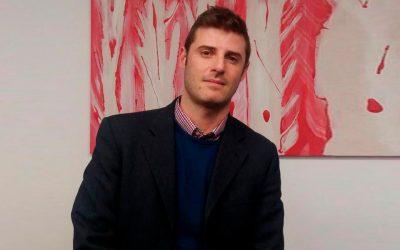 Humanizando los RRHH con Víctor Álvarez Fernández, Dir. de Sandav Consultores