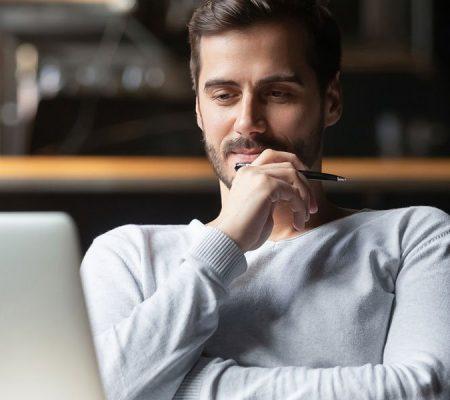 Webinar: Cómo ver las opiniones de tu empresa en InfoJobs
