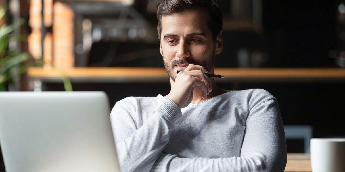 webinar-ver-opiniones-empresas-ij