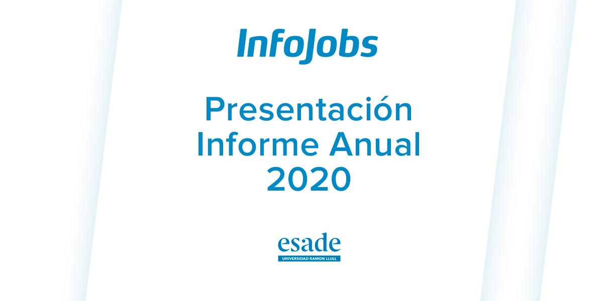 portada-informe-anual-infojobs-academy