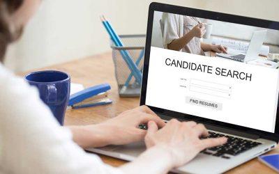 Webinar: Nethunters, una manera disruptiva y eficaz de reclutar talento online
