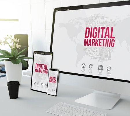 Cómo utilizar el Marketing digital para captar talento en InfoJobs