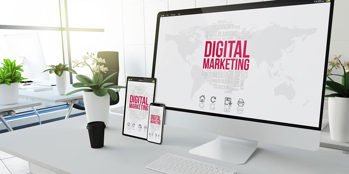 webinar-mkt-digital